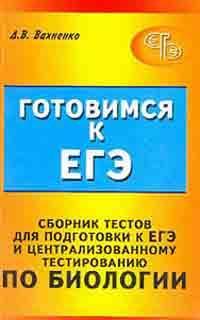 hello_html_35065674.jpg