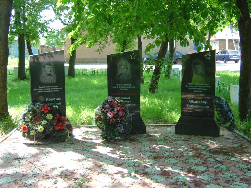 http://pomnite-nas.ru/img/60/201212082347300.RF_Nevel07.JPG