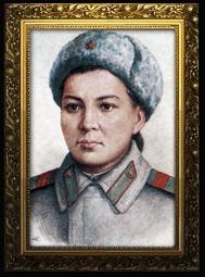 manshuk-mametova