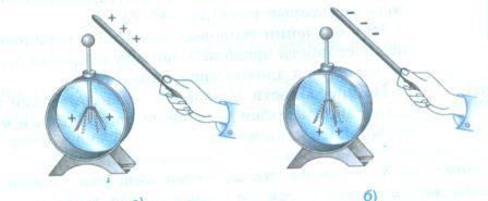 HWScan00059