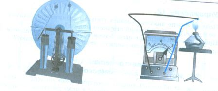 HWScan00063