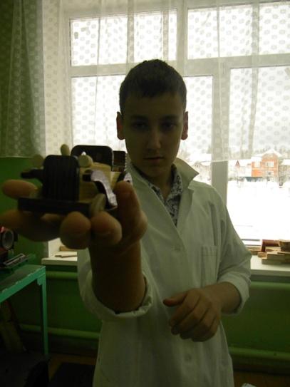 C:\Users\Ярослав\Desktop\104NIKON\DSCN5055.JPG