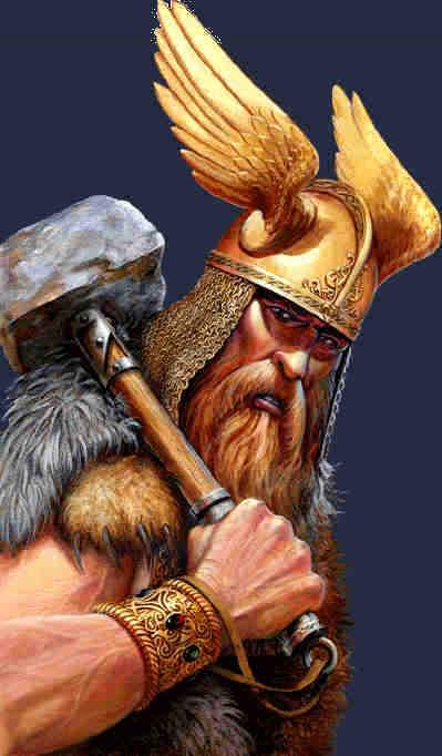 http://webquest.xtec.cat/httpdocs/WQ_mitologia/Im%E1genes/Thor.jpg