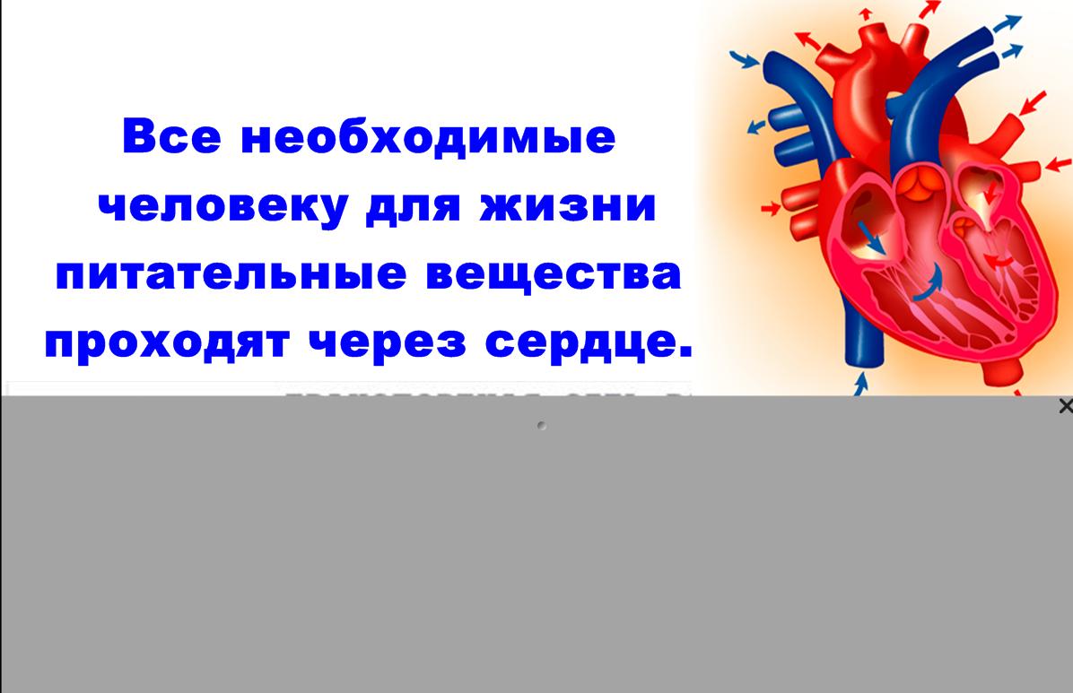 hello_html_2754de47.png