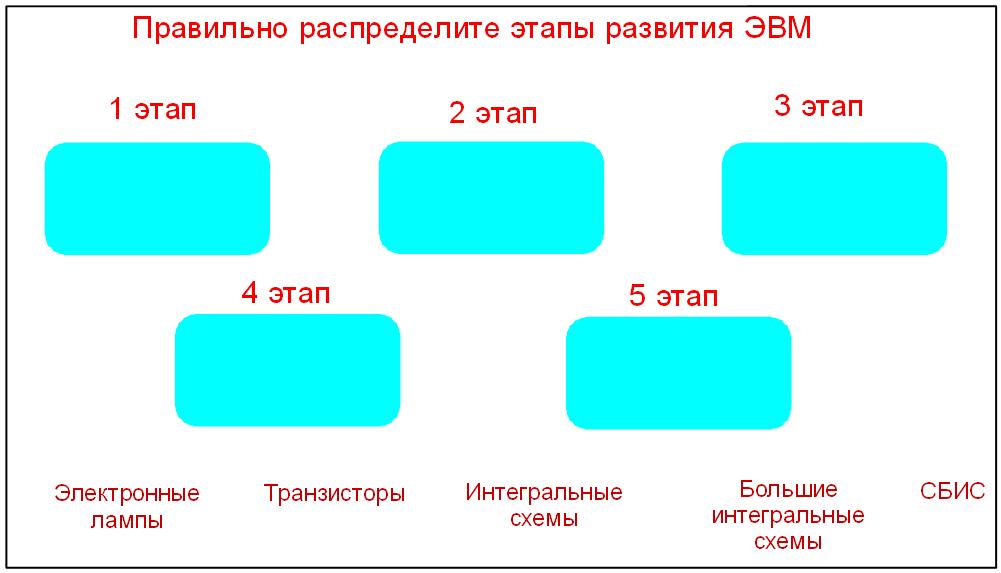 hello_html_m2b0e5dc7.png