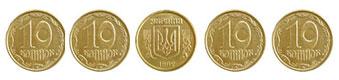 10 чеканят монеты задача на логику