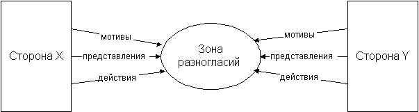 hello_html_2a50e96a.jpg