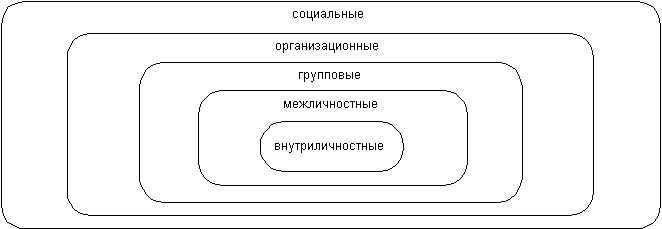 hello_html_2f35f6a9.jpg