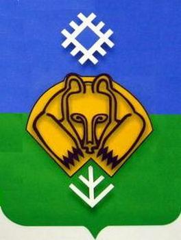 http://komionline.ru/media/images/2009/11/12/gerb7.jpg