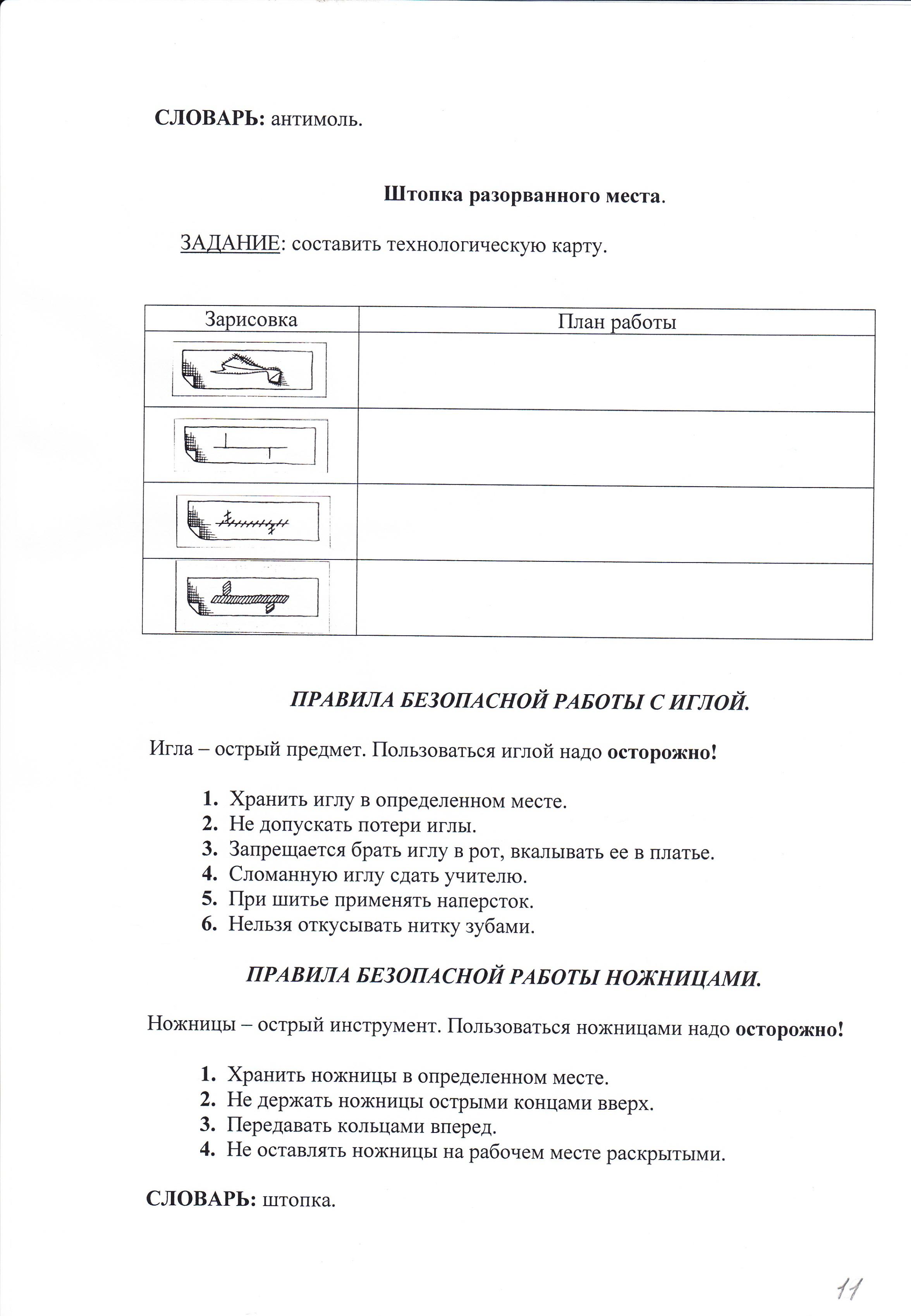 Описание: C:\Documents and Settings\Администратор\Мои документы\Мои рисунки\MP Navigator EX\2011_06_19\IMG_0002.jpg