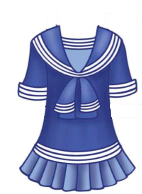 C:\Users\Gulnaz\Desktop\магазин уены\одежда\син.png