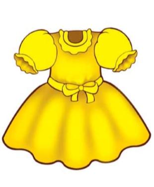 C:\Users\Gulnaz\Desktop\магазин уены\одежда\желтая.jpg
