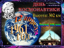 hello_html_m1854c249.png