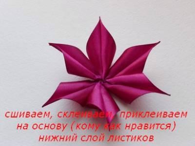hello_html_3da6d20b.png