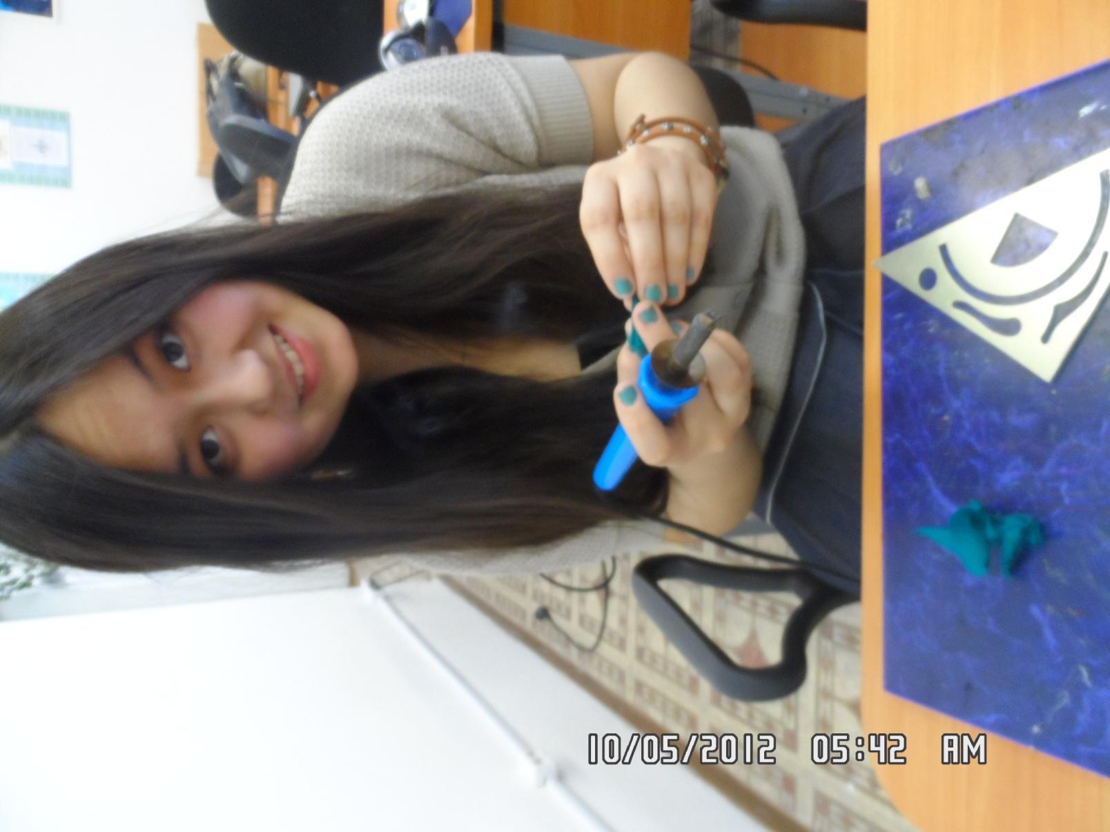 G:\DCIM\100PHOTO\SAM_0386.JPG