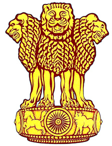 http://www.indiaonlinepages.com/gifs/national-emblem-of-india.jpg