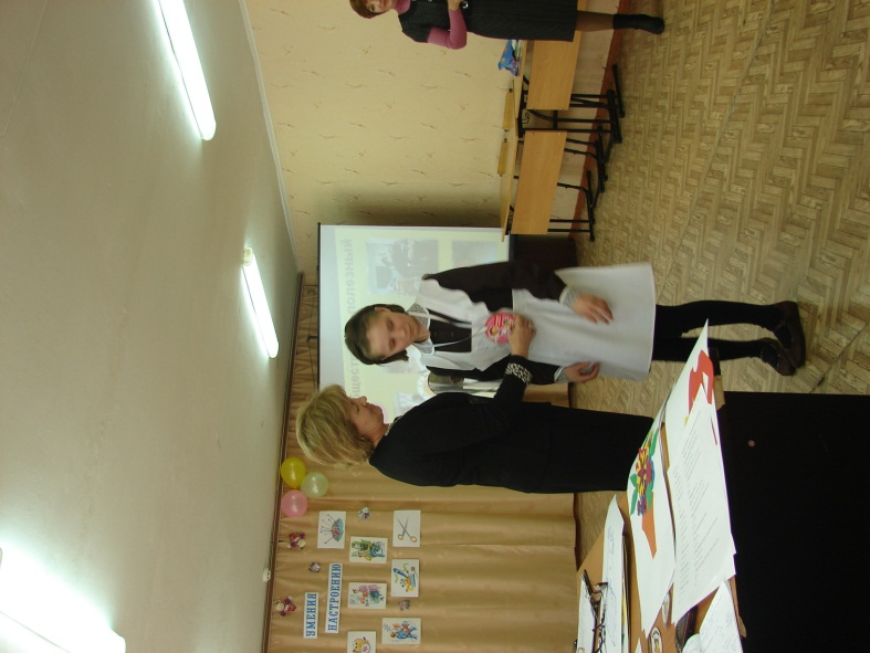 C:\Users\Альфия\Documents\Отчет МО\презентация мо\фото\труд 2011\DSC05256.JPG