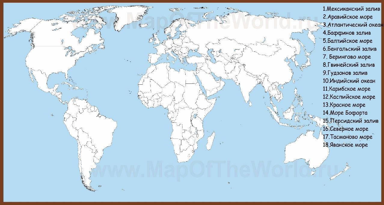 C:\Users\Sitdekov\Desktop\рабочая программа\7 класс\открытый урок африка\хор\карта.jpg