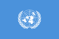 http://upload.wikimedia.org/wikipedia/commons/thumb/2/2f/Flag_of_the_United_Nations.svg/200px-Flag_of_the_United_Nations.svg.png