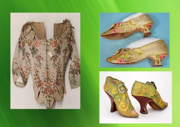 C:\Documents and Settings\я\Рабочий стол\Язык цветов. Презентация. Элина\12.одежда и обувь.jpg