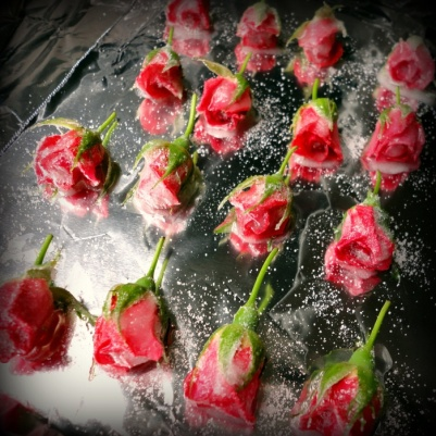 C:\Documents and Settings\я\Рабочий стол\Язык цветов. Презентация. Элина\15.засахаренная роза.jpg