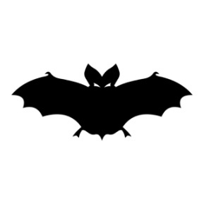 G:\англ.язык\внекласска 6, 4 кл. Праздники\картинки\tattooshka_rat_bat7.jpg