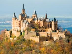 G:\англ.язык\внекласска 6, 4 кл. Праздники\картинки\Burg_Hohenzollern_.jpg