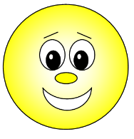 hello_html_1b443b8.png
