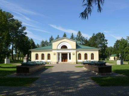 http://www.borodino.patriotvrn.ru/images/3-1.JPG