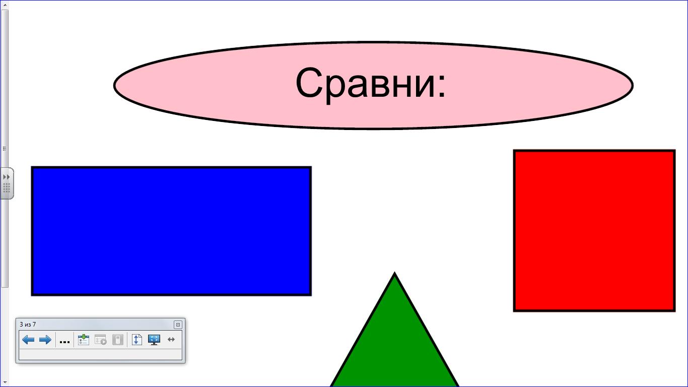 hello_html_m16e806f.png