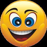 http://ljplus.ru/img4/i/g/igor_zheved/Smil.png