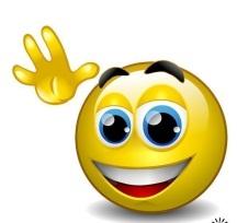 http://startnewlife.ru/wp-content/uploads/2012/09/smail.jpg