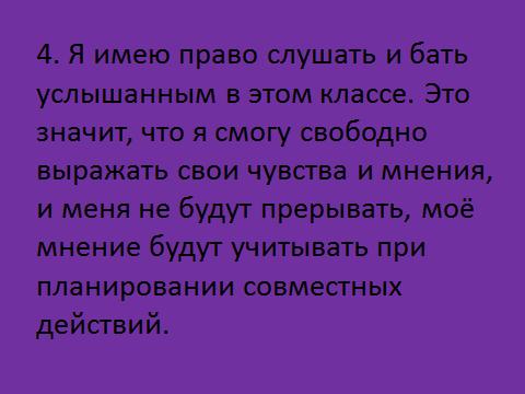 hello_html_1dfd623b.png