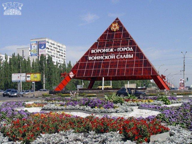 http://s.pikabu.ru/images/big_size_comm/2012-09_4/13477738969028.jpg