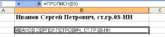 hello_html_69c79771.png