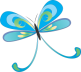 http://funforkids.ru/pictures/butterfly_forkids/butterfly072.png