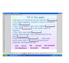 http://txtshr.com/pars_docs/refs/38/37200/37200_html_m45f07a89.png