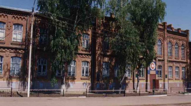 http://menzpk.ucoz.ru/mpk.jpg
