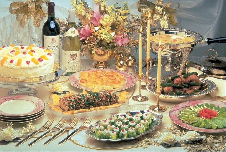 Food_22