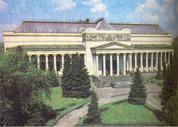 http://festival.1september.ru/articles/604311/img1.jpg