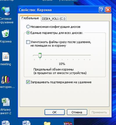 hello_html_m10b700df.jpg