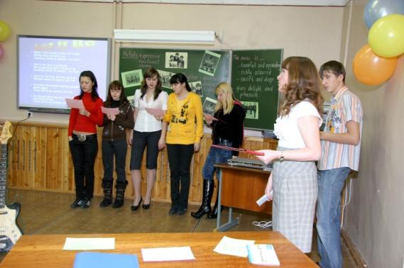 F:\Светлана Викторовна2009г\IMG_8119.jpg
