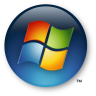 http://lifehacker.ru/wp-content/uploads/2012/11/Windows-Vista-Start-Button.png