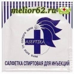 http://static2c.neobroker.ru/img-org/tovar-688904.jpg