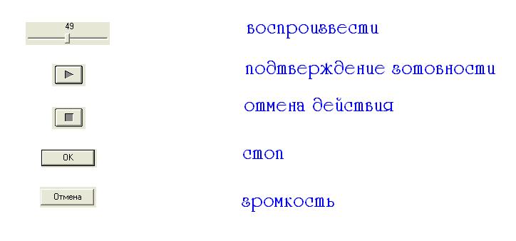 hello_html_m3af2a7c0.png