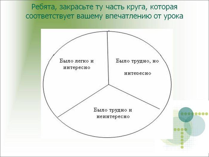 C:\Users\Юля\Desktop\slide19.jpg
