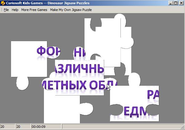 hello_html_m456ea6c4.png