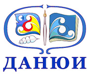 C:\Documents and Settings\User\Рабочий стол\2010_DANUI_XXXV_Rostov.jpg