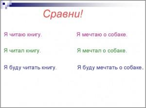 hello_html_33372705.jpg
