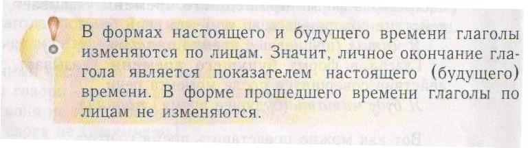 hello_html_384d0a5.jpg
